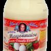 Produits Kasher (Cacher) La mayonnaise  « Mémé Hélène »
