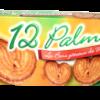 """Produits Kasher (Cacher) Les palmiers """"Mémé Hélène"""""""