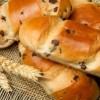 Produits Kasher (Cacher) Les petits pains briochés de Mémé Hélène