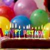Happy 20!