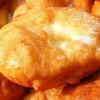 LES BOMBOLONIS (beignets de Sfax) DE MÉMÉ HÉLÈNE
