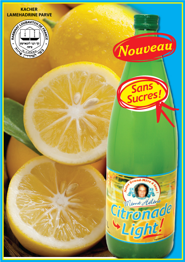 meme-helene-citronade-light