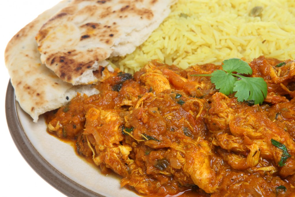 CURRY POULET _67511572