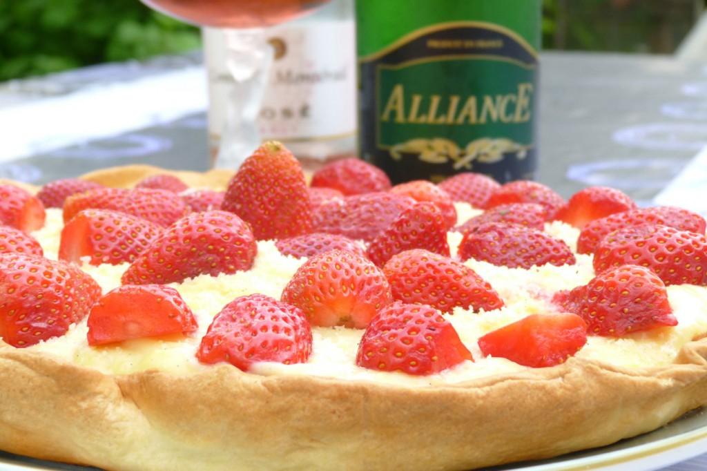 tarte-fraise12