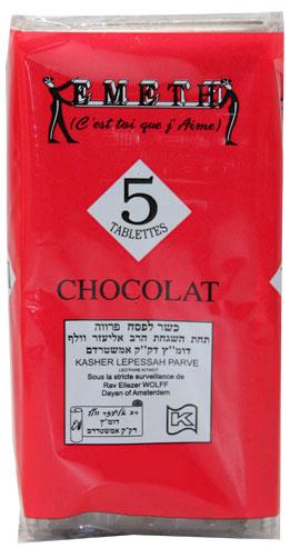 CHOCOLAT-EMETH-mini