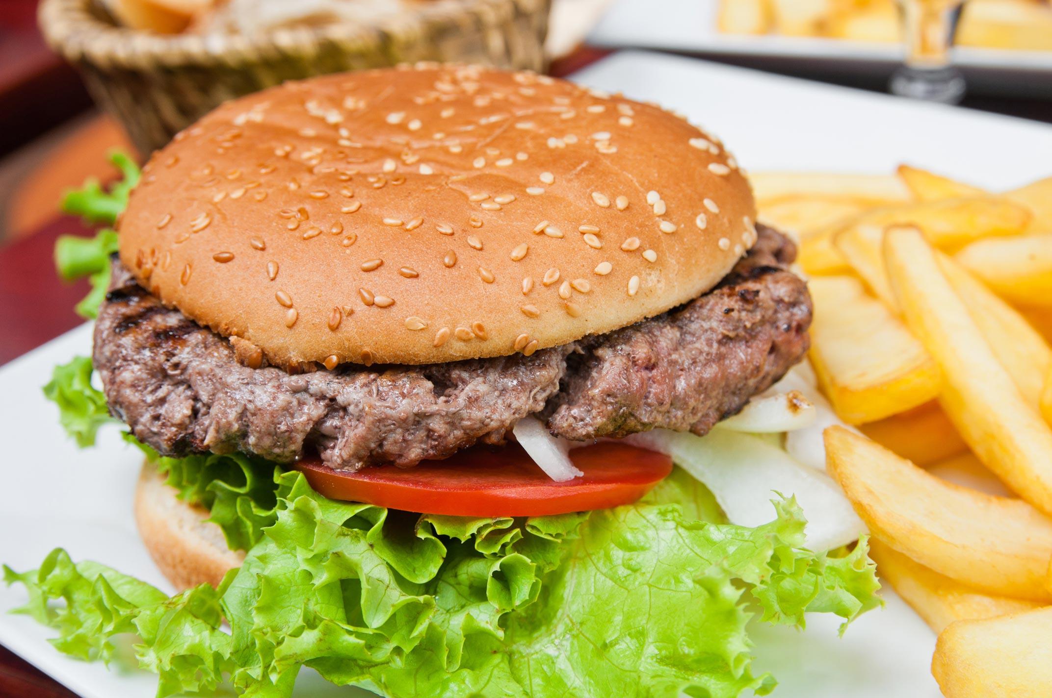 hamburger_88390396