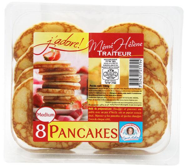 pancakesx8