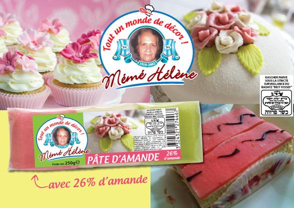PATE-AMANDE+SUCRE