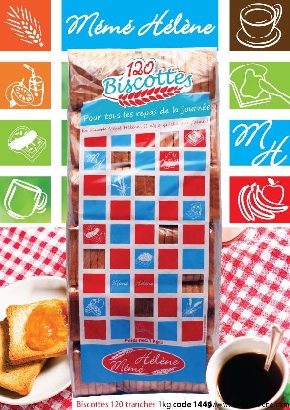 biscottes120
