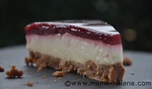 Recette-Cheesecake-à-la-framboise-2-437x256