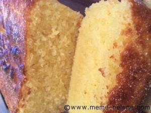 CAKE CITRON 5