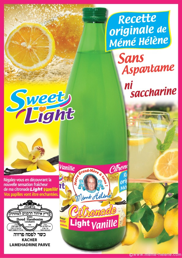 citronade-vanille