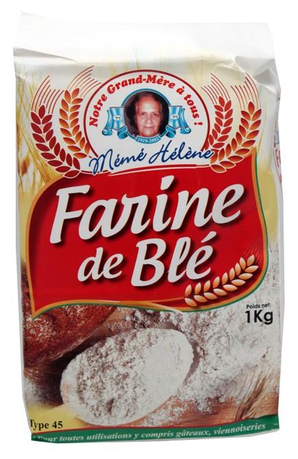 farine-1