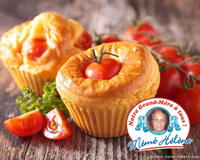 muffin-saumon
