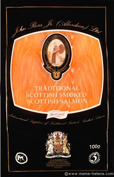 saumon-john-100g