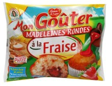 Madeleine Mémé Hélène