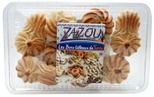 Macaron Pessah