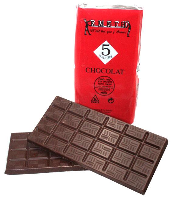 chocolat-compo2