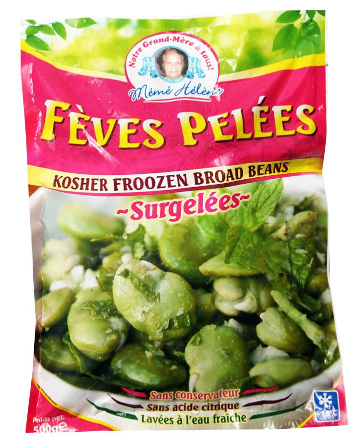 fèves-pelées-mémé-hélène