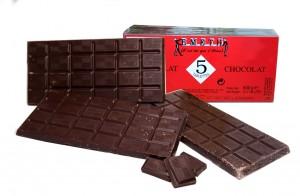 chocolat-compo-mini