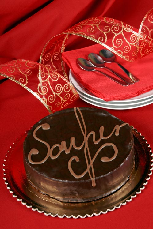 SacherTorte-mini