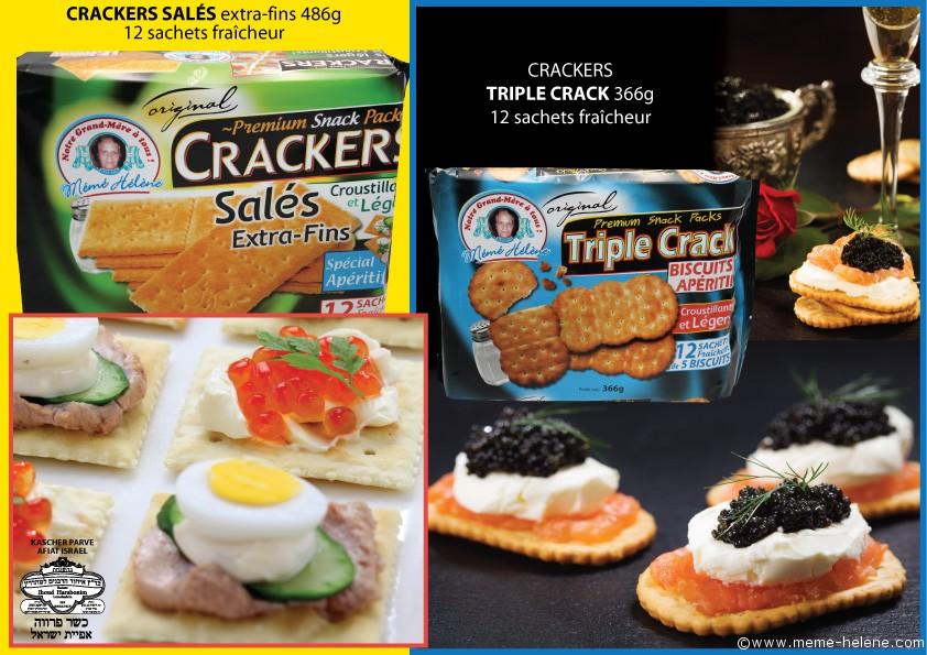 crackers-1