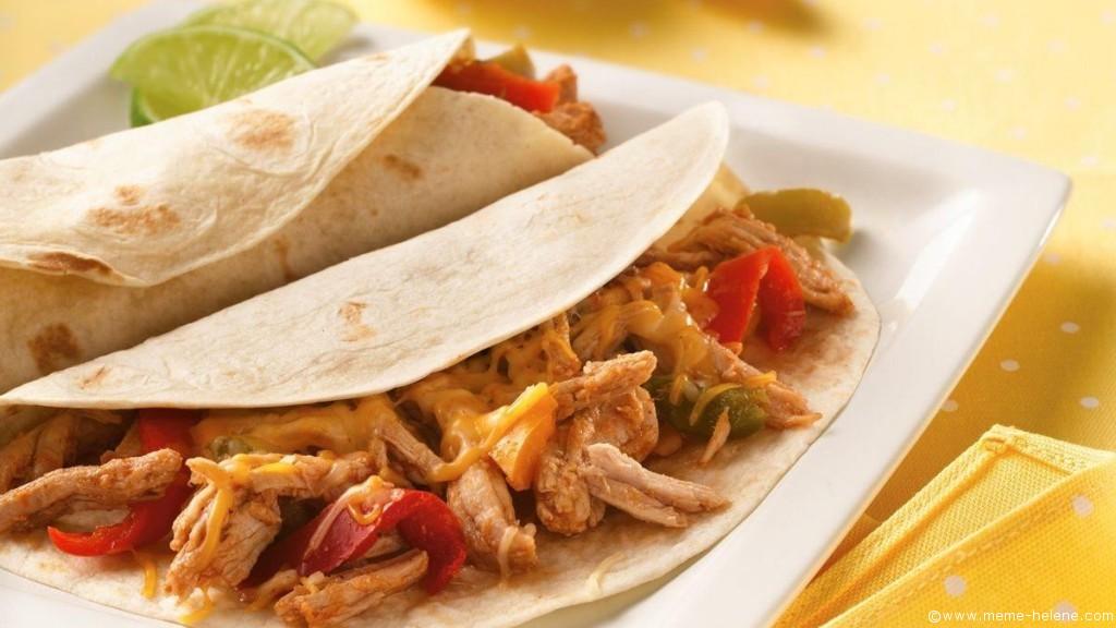 tortillas-5
